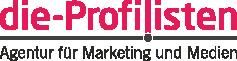 die-Profilisten - Agentur für Marketing und Medien